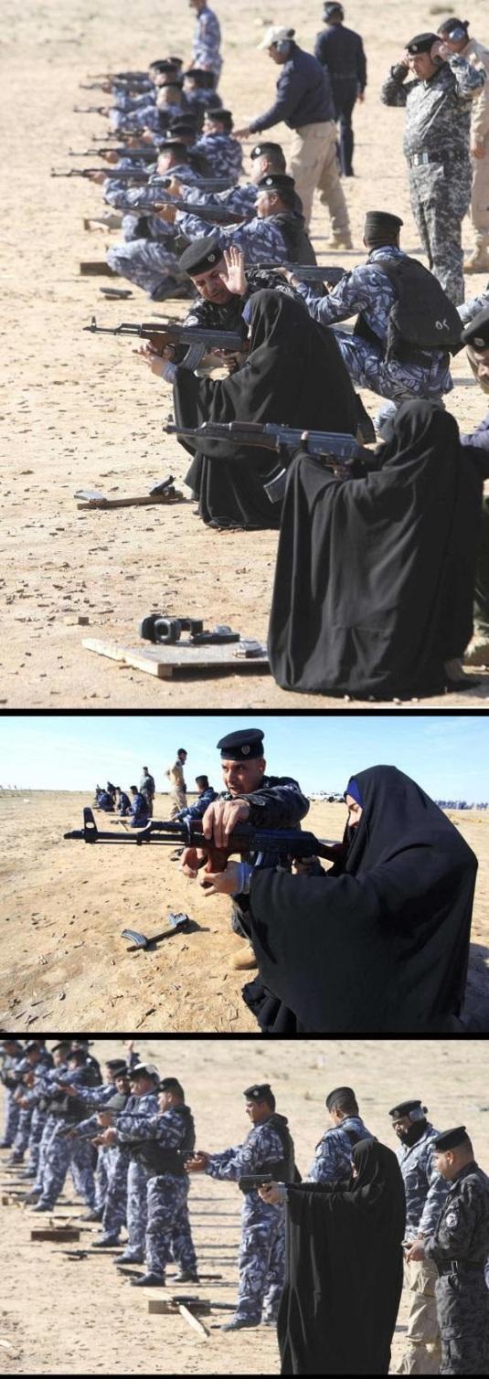 mengintip-aksi-polisi-wanita-irak-berjubah-saat-latihan-tembak-001-nfi_01