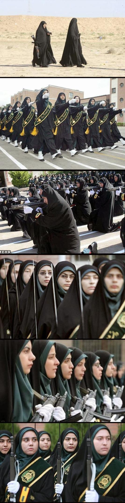 mengintip-aksi-polisi-wanita-irak-berjubah-saat-latihan-tembak-001-nfi_02