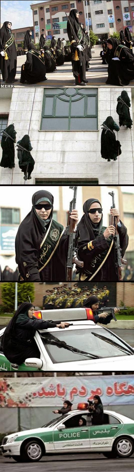 mengintip-aksi-polisi-wanita-irak-berjubah-saat-latihan-tembak-001-nfi_03