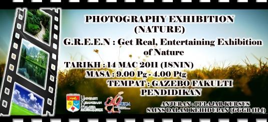 photograpy mat